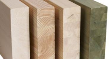 lamell coll vdm charpente. Black Bedroom Furniture Sets. Home Design Ideas
